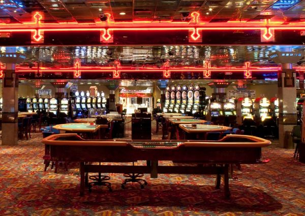 Miss gibraltar 2021 bettingadvice best picks sports betting